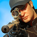 狙击猎手 Sniper 3D Assassin 3.0.2 安卓破解版