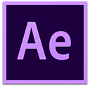 Adobe After Effects CC(图形视频处理软件)v17.1.1.23破解版