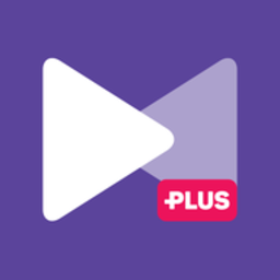 KMPlayer Plus(视频播放器)v30.12.030 安卓版