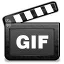 ThunderSoft Video to GIF Converter 3.2 中文免费版