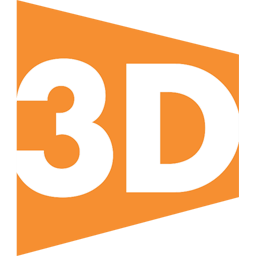 Creative Edge Software iC3D Suite 6.2.10 中文版